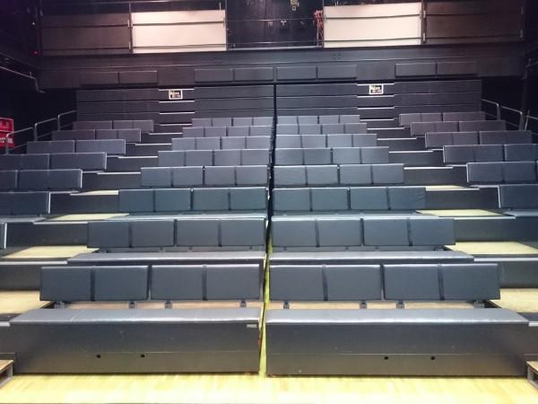 lpark_studio_seats8