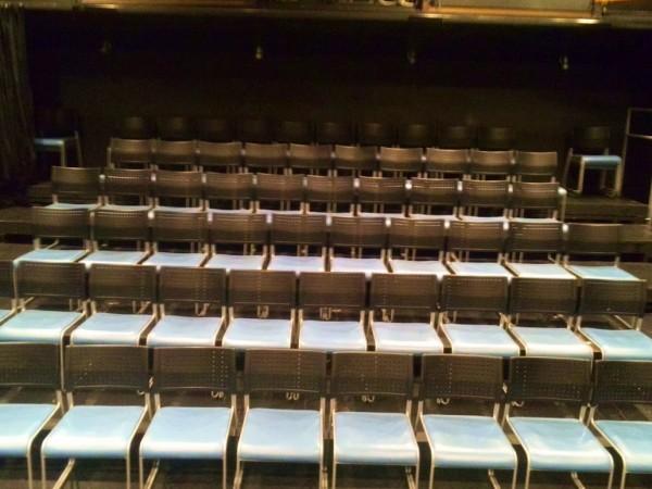 vn_box1_seats