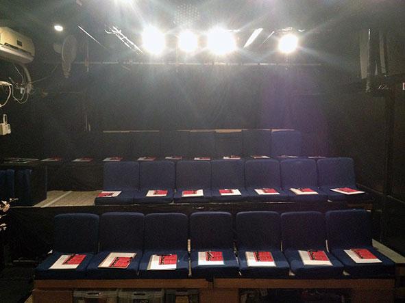 vn_quarter_seats
