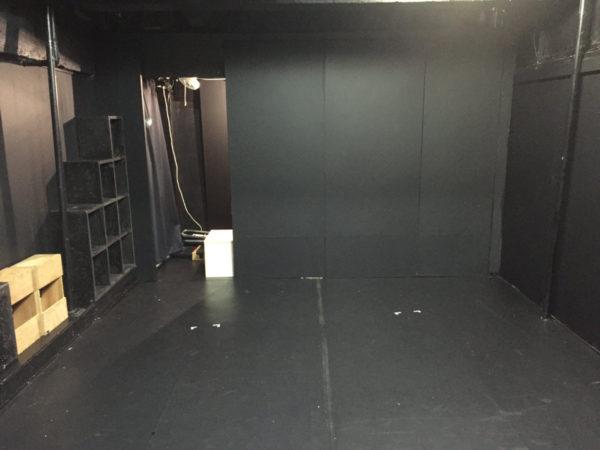 vn_quarter_stage
