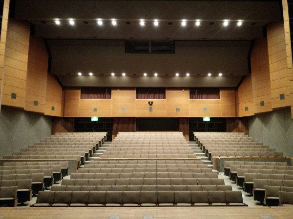 izumity21_small_seats