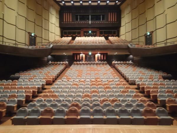 vn_ezuko_big__seats