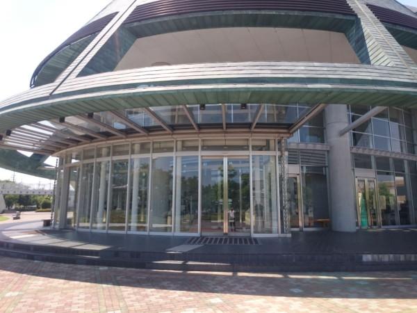 vn_ezuko_front entrance