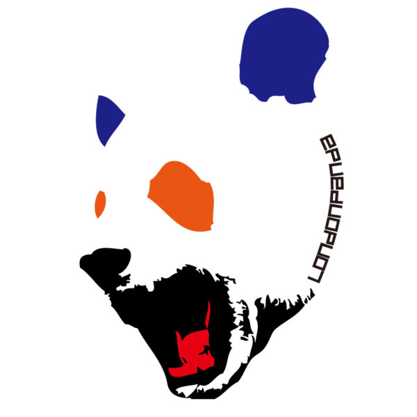 lpd_logo_fb